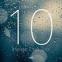 LIENhelgeTrio-10.jpg
