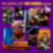 NOoNESthe-TheGreatLostNoOnesAlbum.jpg