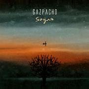 zGASPACHO-Soyuz.jpg