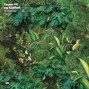 TXYENfilOgKlafferi-BotaniskHage.jpg