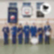 SKARBXOEskulekorps-SkarboSkulekorps.jpg