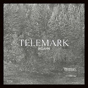 IHSAHN-Telemark.jpg