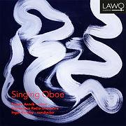 xxAARVIKtrygve-SingingOboe.jpg