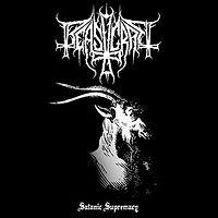zBEASTCRAFT-SatanicSupremacy.jpg