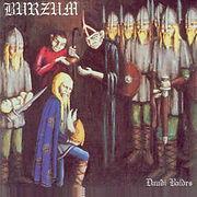 zBURZUM-1997-DaudiBaldrs.jpg