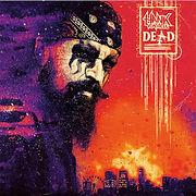 HANKvonHell-Dead_2_CD.jpg