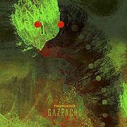 GAZPACHO-Fireworker.jpg