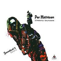 MATHISENper-SoundsOf3Edition2.jpg