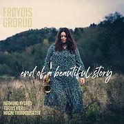 GRORUDfroydis-EndOfABeautifulStory.jpg