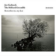 GARBAREKjanTheHilliardEnsemble-RememberM