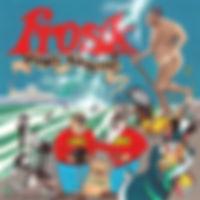 FROSK-HomoErectus.jpg