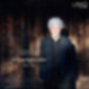 ALVERrune-EtKjærlighetsdiktCatharinusEll