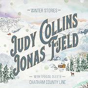 COLLINSjudyJonasFjeld-WinterStories.jpg
