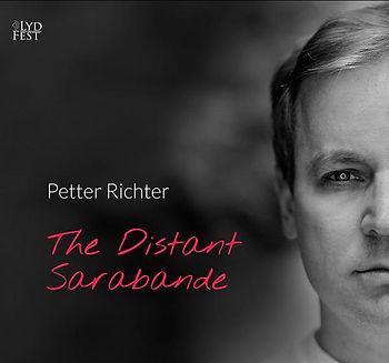 RICHTERpetter-TheDistantSarabande.jpg
