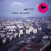 MXOESTER-StatesOfMinds.jpg