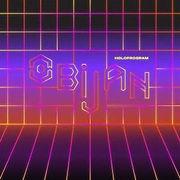 OBIJAN-Holoprogram.Jpeg