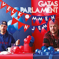 zGATASparlament-VelkommenHjem.jpg