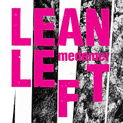 LEANLeft-Medemer.jpg