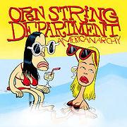 OPENstringDepartment-Americanarchy.jpg