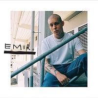 EMIR-MerAvDeg.jpg