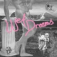 WETdreams-WetDreams.jpg