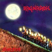 zRAGNAROK-1995-Nattferd.jpg