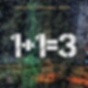 JOHNSENsahlanderMoen-1pluss1er3.jpg