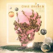 OMAdesala-LearnToEnjoyLosing.jpg