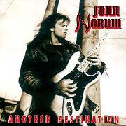 zNORUMjohn-1995-AnotherDestination.jpg