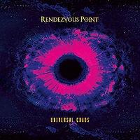 RENDEZVOUSpoint-UniversalChaos.jpg