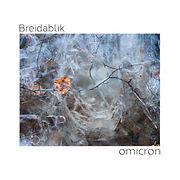 BREIDABLIK-Omicron.jpg