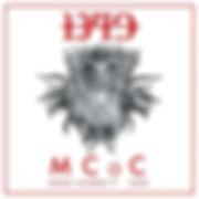 z1349-2014-MassiveCauldronOfChaos.jpg