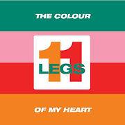 LEGS11-TheColourOfMyHeart.jpg