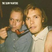 SLOWpaintersThe-TheSlowPainters.jpg