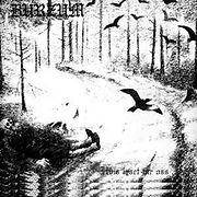 zBURZUM-1994-HvisLysetTarOss.jpg