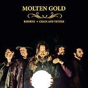 MOLTENgold-Rebirth.jpg