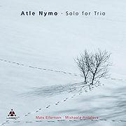 NYMOatle-SoloForTrio.jpg