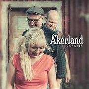 xzAKERLAND-HeltNaere.jpg