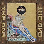 ENDthe-Nedresa.jpg