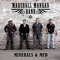 zMARSHALLmonradBand-MineralsMud.jpg