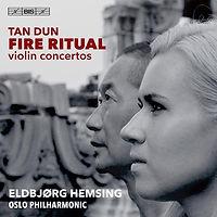 HEMSINGEldbjørgOsloPhilharmonic-TanDunVi