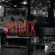 yDIVART-Payback-UbrukteStrengerForVeltre