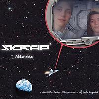 SKRAP-Atlantis.jpg