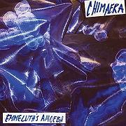 EMMELUTHsAmoeba-Chimaera.jpg