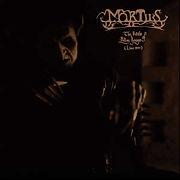 MORTIIS-TheBattleOfBatonRougeLive1999.jp