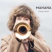 xXISETHhildegunn-Manana.jpg
