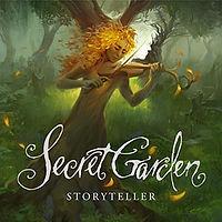 SECRETgarden-Storyteller.jpg