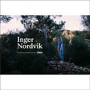 NORDVIKinger-Time.jpg