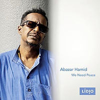 HAMIDabazar-WeNeedPeace.jpg
