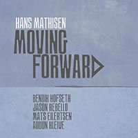 MATHISENhans-MovingForward.jpg